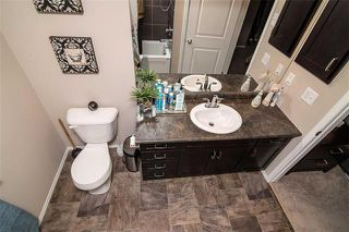 Photo 13: 66 Stellarton Crescent in Winnipeg: River Park South Residential for sale (2F)  : MLS®# 1901550