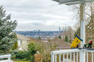 "Photo 14: 64 SEYMOUR Court in New Westminster: Fraserview NW House for sale in ""Fraserview"" : MLS®# R2336210"
