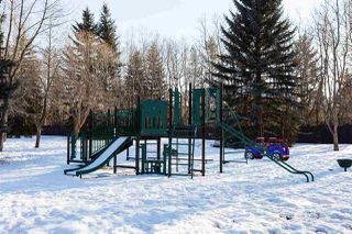 Photo 27: 437 ROONEY Crescent in Edmonton: Zone 14 House for sale : MLS®# E4142107