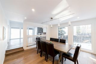 Photo 9: 437 ROONEY Crescent in Edmonton: Zone 14 House for sale : MLS®# E4142107