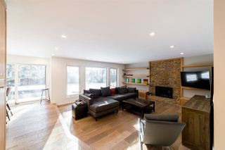 Photo 7: 437 ROONEY Crescent in Edmonton: Zone 14 House for sale : MLS®# E4142107
