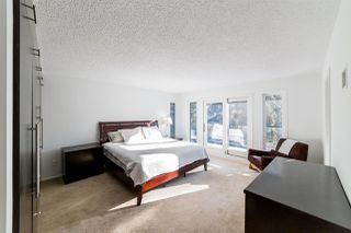 Photo 13: 437 ROONEY Crescent in Edmonton: Zone 14 House for sale : MLS®# E4142107