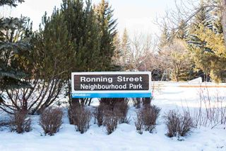 Photo 26: 437 ROONEY Crescent in Edmonton: Zone 14 House for sale : MLS®# E4142107
