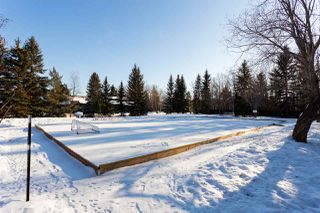 Photo 28: 437 ROONEY Crescent in Edmonton: Zone 14 House for sale : MLS®# E4142107