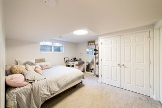 Photo 22: 437 ROONEY Crescent in Edmonton: Zone 14 House for sale : MLS®# E4142107