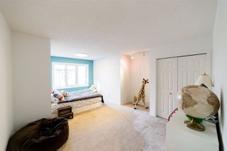 Photo 17: 437 ROONEY Crescent in Edmonton: Zone 14 House for sale : MLS®# E4142107