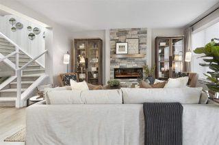 Photo 9: 2808 202 Street in Edmonton: Zone 57 House for sale : MLS®# E4143152