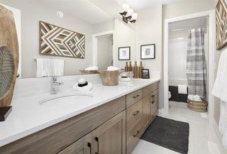 Photo 18: 2808 202 Street in Edmonton: Zone 57 House for sale : MLS®# E4143152