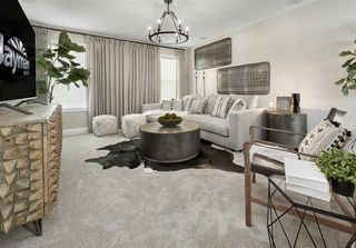 Photo 12: 2808 202 Street in Edmonton: Zone 57 House for sale : MLS®# E4143152