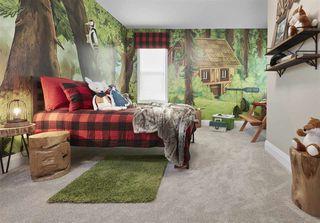 Photo 16: 2808 202 Street in Edmonton: Zone 57 House for sale : MLS®# E4143152
