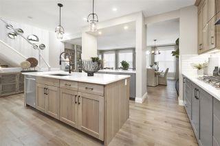 Photo 6: 2808 202 Street in Edmonton: Zone 57 House for sale : MLS®# E4143152
