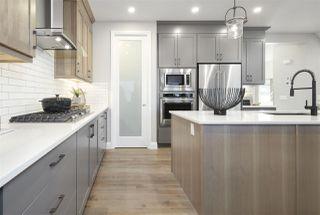 Photo 5: 2808 202 Street in Edmonton: Zone 57 House for sale : MLS®# E4143152