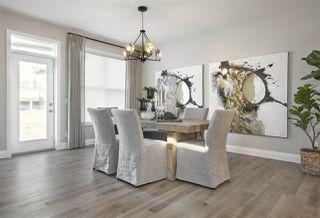 Photo 7: 2808 202 Street in Edmonton: Zone 57 House for sale : MLS®# E4143152