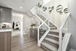 Photo 10: 2808 202 Street in Edmonton: Zone 57 House for sale : MLS®# E4143152
