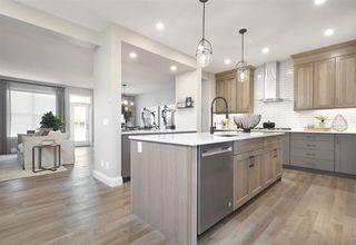 Photo 4: 2808 202 Street in Edmonton: Zone 57 House for sale : MLS®# E4143152