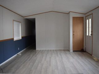 Photo 2: 2 1230 MOHA ROAD in : Lillooet Manufactured Home/Prefab for sale (South West)  : MLS®# 149797