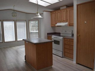 Photo 4: 2 1230 MOHA ROAD in : Lillooet Manufactured Home/Prefab for sale (South West)  : MLS®# 149797