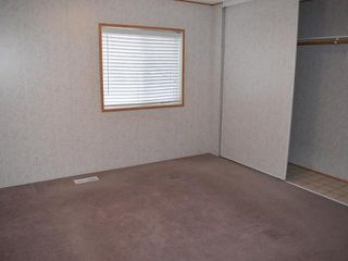 Photo 6: 2 1230 MOHA ROAD in : Lillooet Manufactured Home/Prefab for sale (South West)  : MLS®# 149797