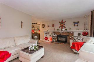"Photo 5: 6154 130B Street in Surrey: Panorama Ridge House for sale in ""Panorama Park"" : MLS®# R2341327"