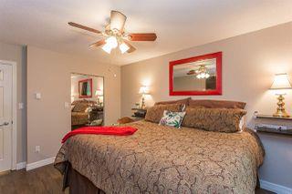 "Photo 7: 6154 130B Street in Surrey: Panorama Ridge House for sale in ""Panorama Park"" : MLS®# R2341327"