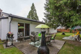 "Photo 12: 6154 130B Street in Surrey: Panorama Ridge House for sale in ""Panorama Park"" : MLS®# R2341327"