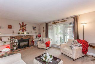 "Photo 4: 6154 130B Street in Surrey: Panorama Ridge House for sale in ""Panorama Park"" : MLS®# R2341327"
