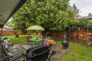 "Photo 13: 6154 130B Street in Surrey: Panorama Ridge House for sale in ""Panorama Park"" : MLS®# R2341327"