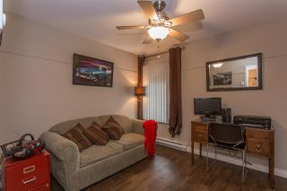 "Photo 10: 6154 130B Street in Surrey: Panorama Ridge House for sale in ""Panorama Park"" : MLS®# R2341327"