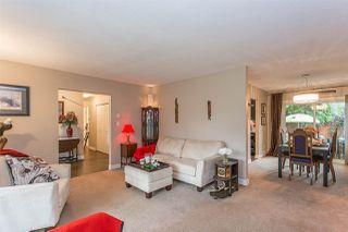 "Photo 6: 6154 130B Street in Surrey: Panorama Ridge House for sale in ""Panorama Park"" : MLS®# R2341327"