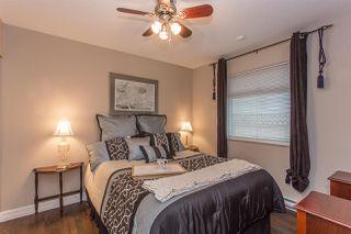 "Photo 9: 6154 130B Street in Surrey: Panorama Ridge House for sale in ""Panorama Park"" : MLS®# R2341327"