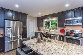 "Photo 3: 6154 130B Street in Surrey: Panorama Ridge House for sale in ""Panorama Park"" : MLS®# R2341327"