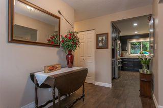 "Photo 2: 6154 130B Street in Surrey: Panorama Ridge House for sale in ""Panorama Park"" : MLS®# R2341327"