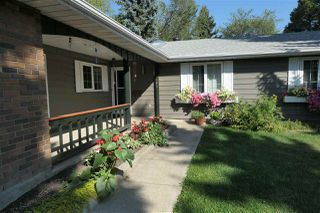 Photo 26: 5304 141 Street in Edmonton: Zone 14 House for sale : MLS®# E4144576