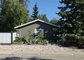 Photo 25: 5304 141 Street in Edmonton: Zone 14 House for sale : MLS®# E4144576