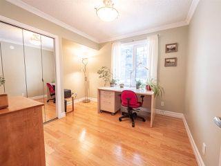 Photo 16: 5304 141 Street in Edmonton: Zone 14 House for sale : MLS®# E4144576