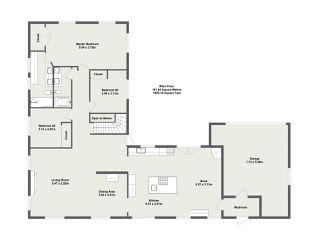 Photo 29: 5304 141 Street in Edmonton: Zone 14 House for sale : MLS®# E4144576