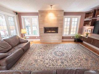 Photo 4: 5304 141 Street in Edmonton: Zone 14 House for sale : MLS®# E4144576