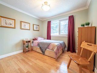 Photo 14: 5304 141 Street in Edmonton: Zone 14 House for sale : MLS®# E4144576