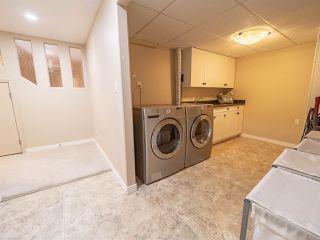 Photo 22: 5304 141 Street in Edmonton: Zone 14 House for sale : MLS®# E4144576