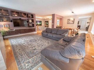 Photo 5: 5304 141 Street in Edmonton: Zone 14 House for sale : MLS®# E4144576