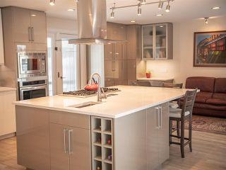 Photo 8: 5304 141 Street in Edmonton: Zone 14 House for sale : MLS®# E4144576