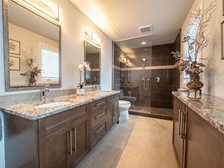 Photo 12: 5304 141 Street in Edmonton: Zone 14 House for sale : MLS®# E4144576