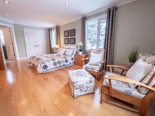 Photo 11: 5304 141 Street in Edmonton: Zone 14 House for sale : MLS®# E4144576
