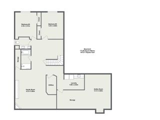 Photo 30: 5304 141 Street in Edmonton: Zone 14 House for sale : MLS®# E4144576