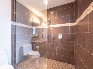 Photo 13: 5304 141 Street in Edmonton: Zone 14 House for sale : MLS®# E4144576