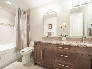 Photo 15: 5304 141 Street in Edmonton: Zone 14 House for sale : MLS®# E4144576