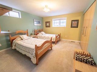 Photo 19: 5304 141 Street in Edmonton: Zone 14 House for sale : MLS®# E4144576