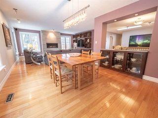 Photo 6: 5304 141 Street in Edmonton: Zone 14 House for sale : MLS®# E4144576
