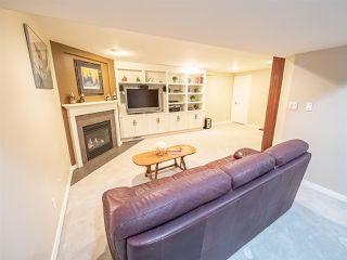 Photo 21: 5304 141 Street in Edmonton: Zone 14 House for sale : MLS®# E4144576