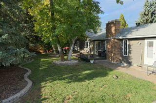 Photo 28: 5304 141 Street in Edmonton: Zone 14 House for sale : MLS®# E4144576